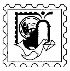 Club Filatélico y Numismático Gradus