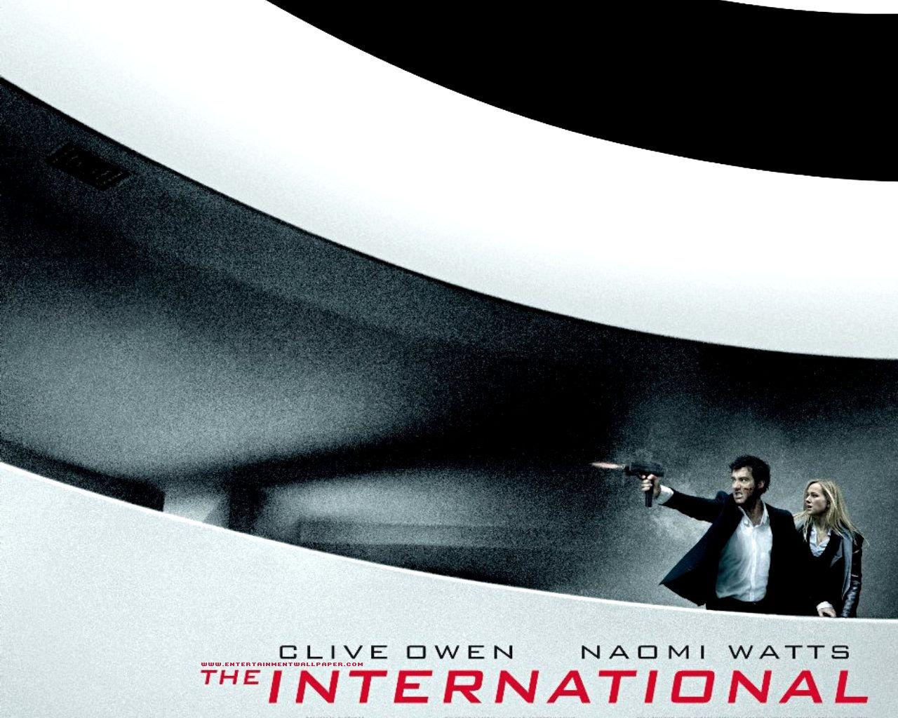 http://1.bp.blogspot.com/-hyJTQTaZPhc/UKsSPqzdKRI/AAAAAAAAHWE/IMH0hRbQgfs/s1600/The-International-movie-spoiler-poster.jpg
