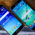 Samsung Galaxy S6'lara Türkiye İçin Android 5.1.1 Güncellemesi Geldi