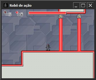 Robô de Ação 1.0 Ar_ss_03