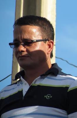 PREFEITO DE GENTIO DO OURO RECEBEU O IX PRÊMIO IBVG - CERTIFICADO ESPECIAL DE EXCELÊNCIA EM GESTÃO 2009/2012: