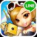 Free Download Game Line Let's Get Rich Full Apk Terbaru Gratis