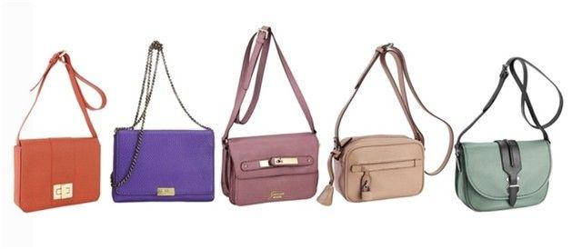 bolsos cuadrados para mujeres con curvas