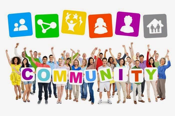 aumentar comunidad de lectores de blog