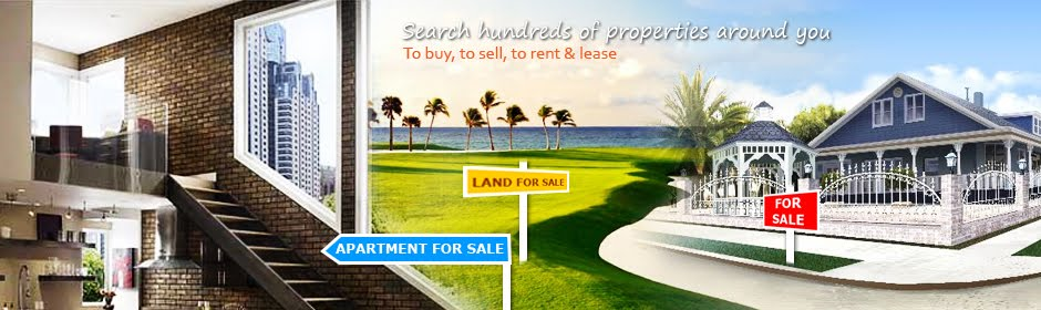 Gudivada Real Estate - Buy/Sell Plots or Land