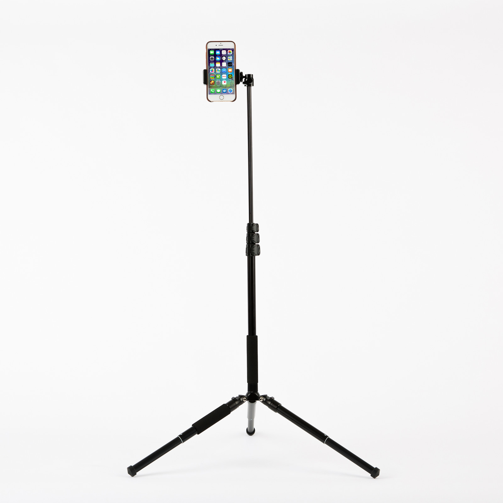 monoshot a more stable selfie stick tripod for 360 cameras 360 rumors. Black Bedroom Furniture Sets. Home Design Ideas