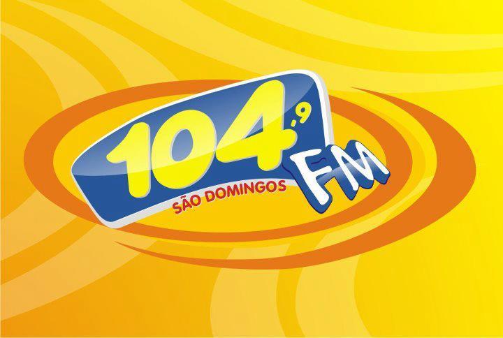 São Domingos FM