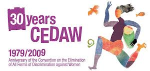 Conosci la CEDAW?