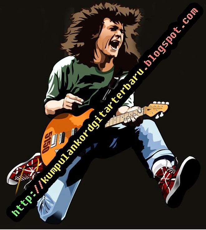 Kunci Gitar dan Lirik Lagu Indonesia dan Mancanegara (http://kumpulankordgitarterbaru.blogspot.com)
