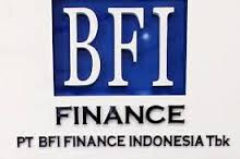 Lowongan Kerja PT. BFI Finance Indonesia Tbk (BFI) Malang