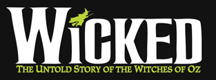 "Get Ready for a ""Wicked"" Good Time at DPAC"