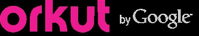 orkut-byGoogle-logo.png