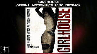 girlhouse soundtracks
