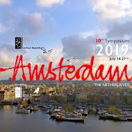 2019 Urban Sketchers Symposium