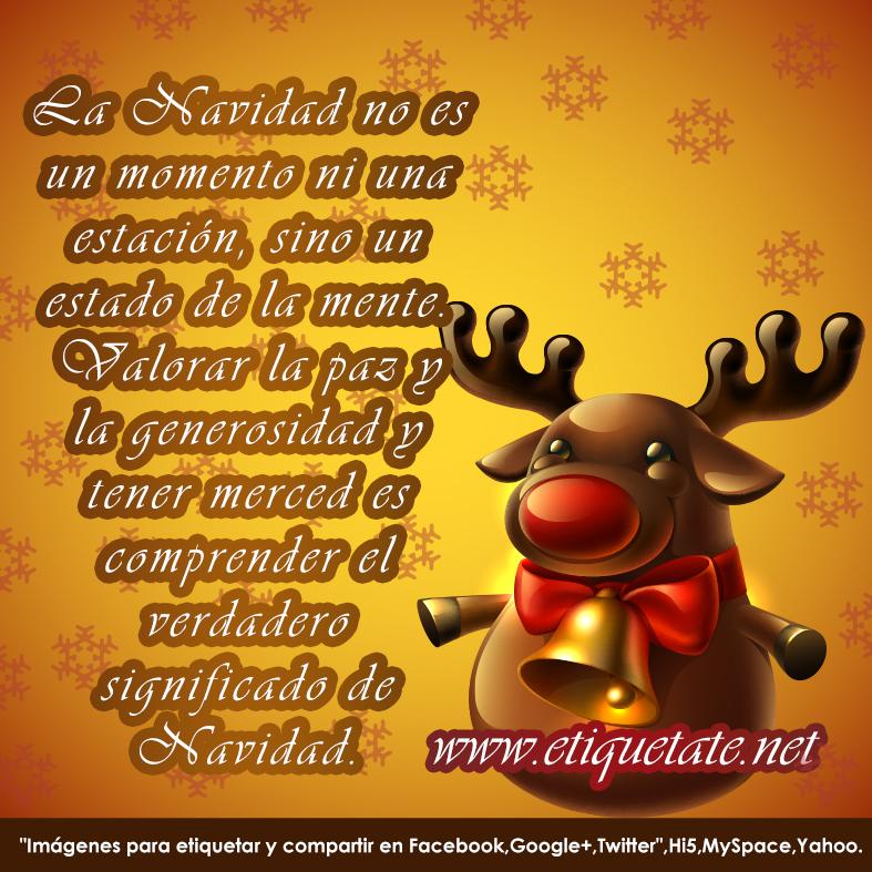 Im genes para navidad gratis 2012 2013 taringa - Mensajes bonitos de navidad y ano nuevo ...
