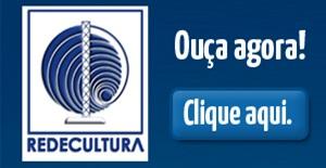 RÁDIO CULTURA FM 92.7