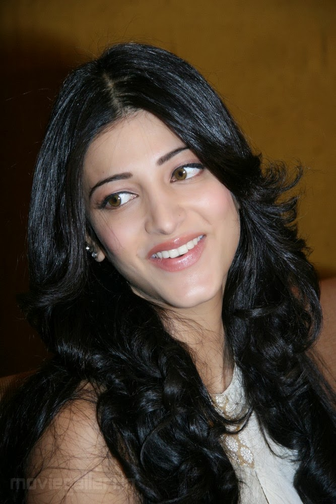 Shruti Hasan,Shruti Hasan Latest Hot Sexy, Shruti Hasan hot Photos,Shruti Hasan hot sexy Pictures,Shruti Hasan in Bikini,Shruti Hasan boobs,hot Shruti Hasan boobs,Shruti Hasan images,Shruti Hasan pictures,Shruti Hasan wallpapers,Shruti Hasan sexy images