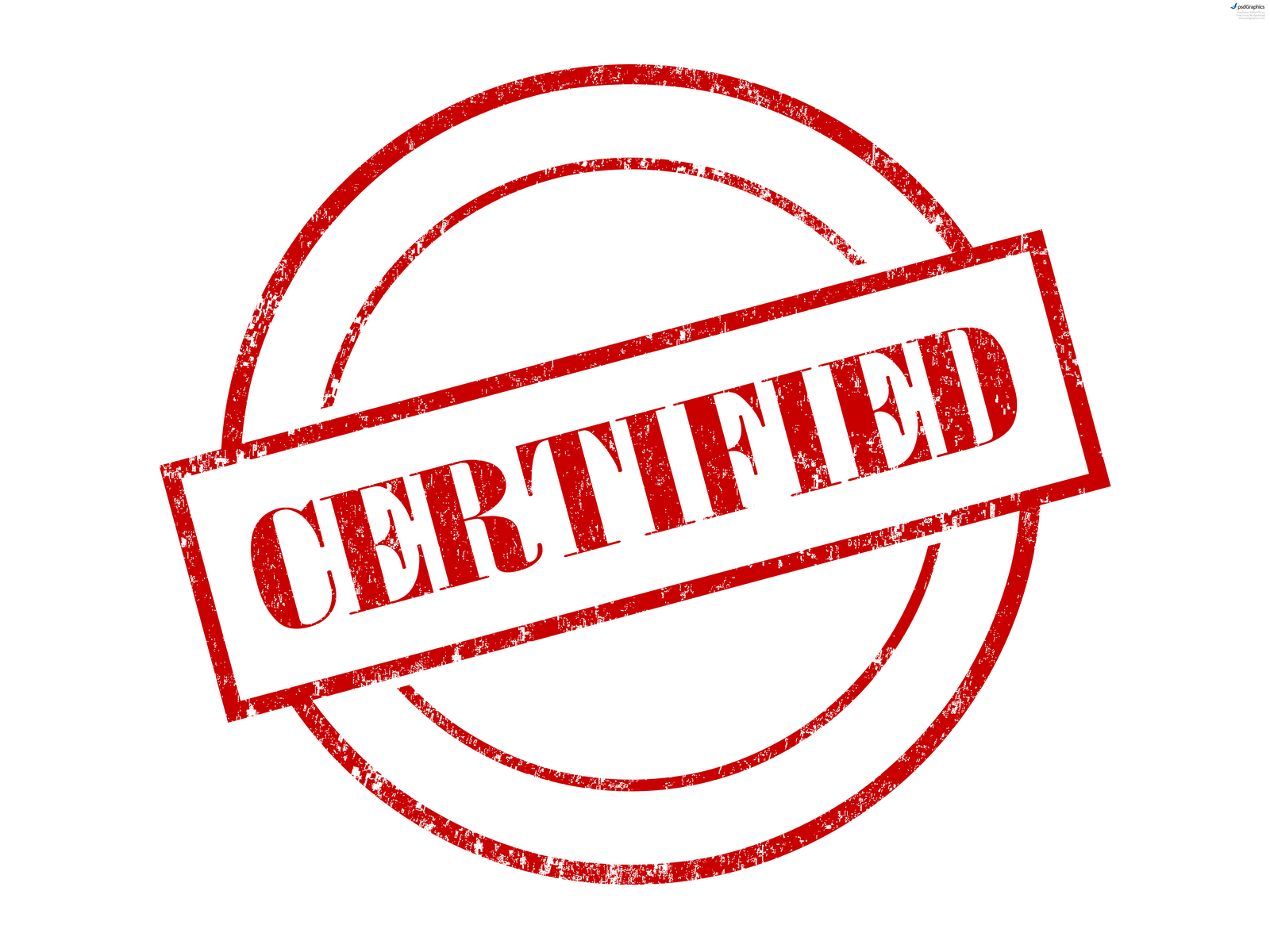 10 toughest it certifications ever these programmes have been listed on the basis of 3 basic criteria 1 difficulty level of basic requirements to sit in the exam 2 difficulty level of xflitez Images