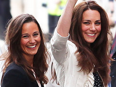 tiu v middleton We're just saying we think that breaking for funny dog videos should be a part of  //wwwyoutubecom/watchv=tiu  kate middleton opens up about break up.