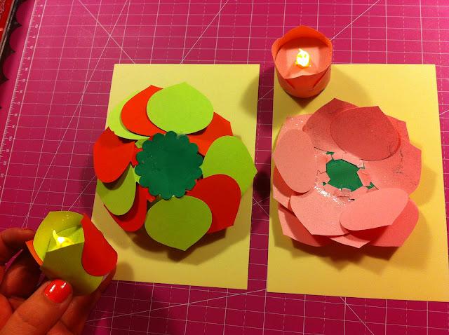 flower-centre-piece-hand-made-easy