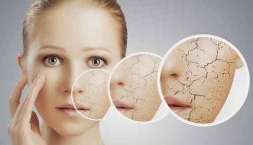 Skin care in winter Skin care tips for Dry skin