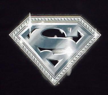 Free download superhero science fiction download gratis - Symbole de superman ...