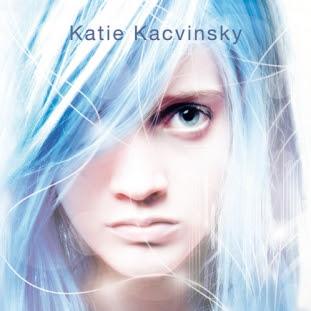 La révolte de Maddie Freeman, tome 1 de Katie Kacvinsky