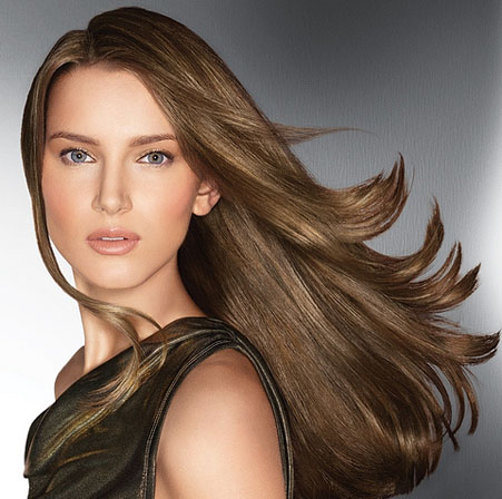 Long Straight Cut, Long Hairstyle 2011, Hairstyle 2011, New Long Hairstyle 2011, Celebrity Long Hairstyles 2128