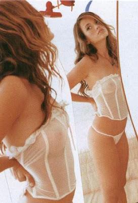 Fotos De Juliana Didone Pelada Nua Gostosa Na Playboy