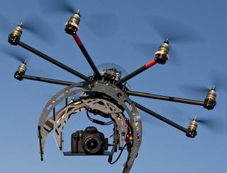 la proxima guerra drones aparatos no tripulados juegos olimpicos londres