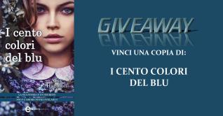 http://libridincanto.blogspot.it/2014/05/giveaway-vinci-una-copia-di-i-cento.html