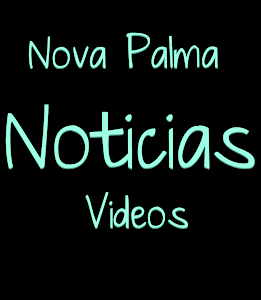 Videos Nova Palma