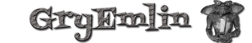 Gryemlin