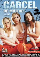 Cárcel de mujeres xxx (2005)