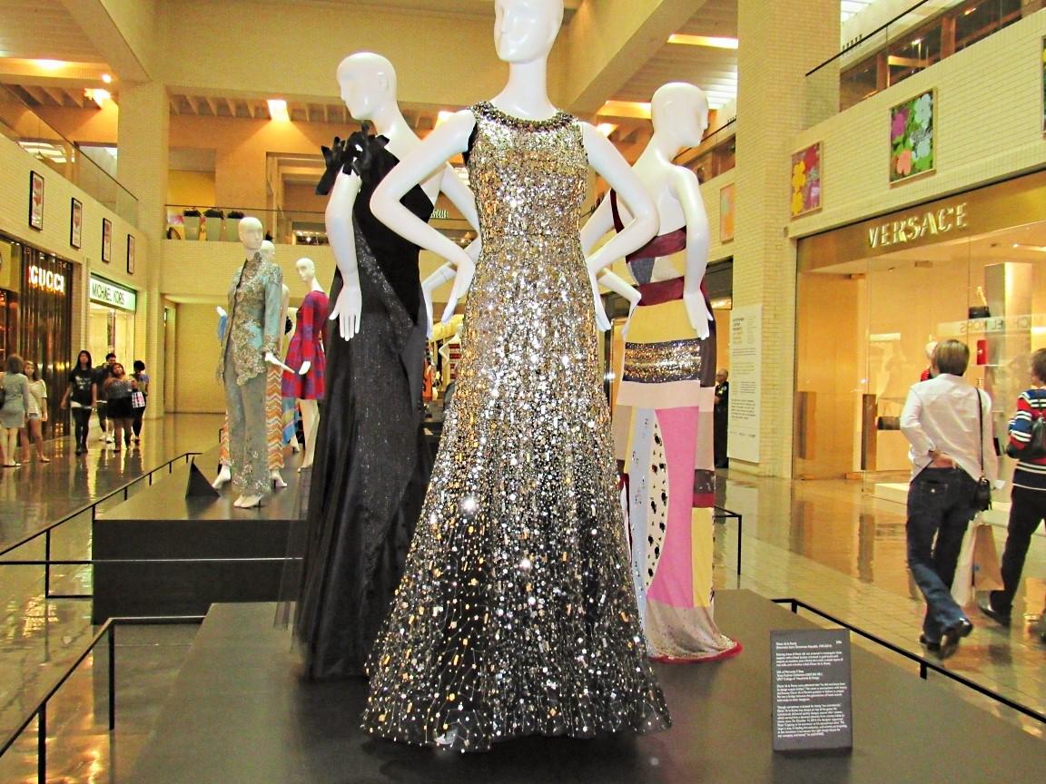 La Deutsche Diva Denglisch Lifestyle Plus Size Fashion Blog