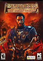 http://1.bp.blogspot.com/-hylpFGLndJk/UjlaTt-MXqI/AAAAAAAADAg/7W8FNNnDPnU/s400/nemesis-of-the-roman-empire-cover649447.jpg