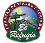 El Refugio Turismo