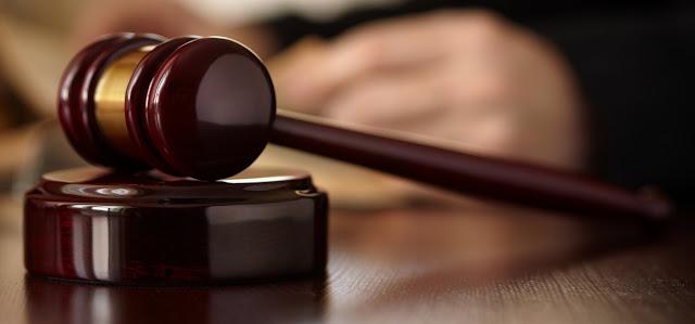 Acto, procedimiento y Derecho Administrativo