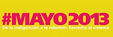 Web Mayo 2013 #12M