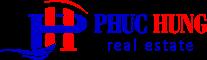 ® Căn hộ Dream Home Riverside Quận 8 - 【Chỉ 1 tỷ căn 2 phòng ngủ】