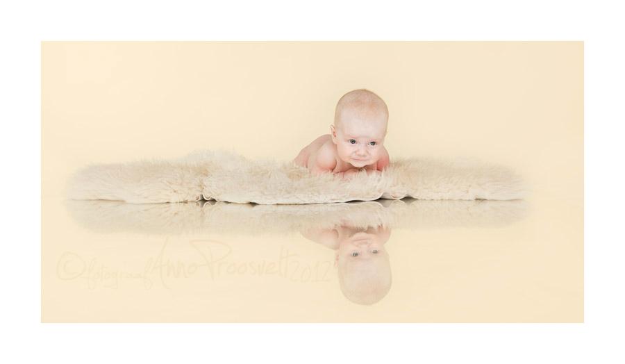 beebi-peeglil-fotostuudio-fotopesa