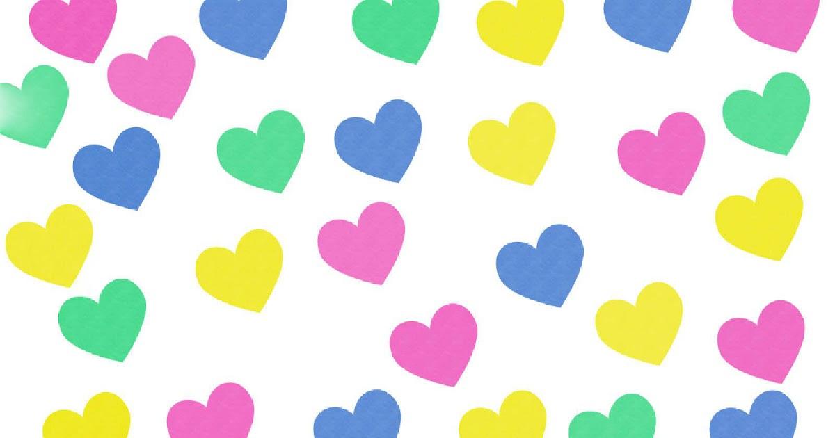 Love Symbol Wallpapers For Mobile Phones : wallpapers: Love Symbol