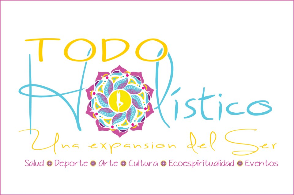 TODO HOLISTICO