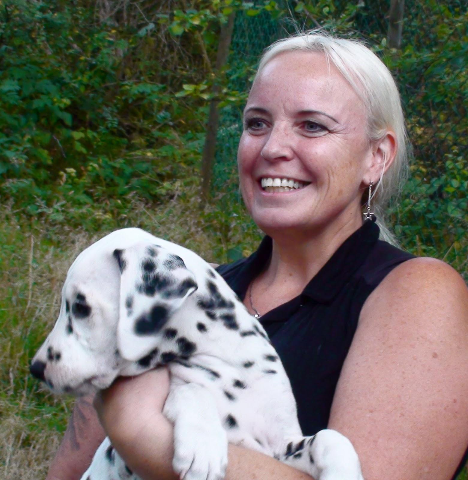 dogging oslo Sarpsborg
