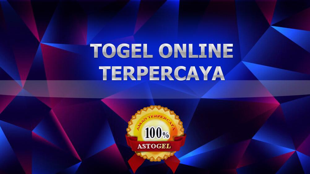 Astogel adalah bandar togel online terbesar, situs agen togel online terbesar di indonesia dan asia