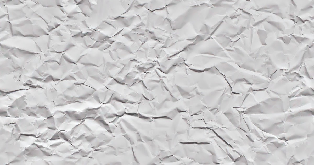 where to buy seamless paper Buy used and save: buy a used savage seamless background paper,  savage seamless paper provides a high-quality, non-reflecting surface with an exquisite,.