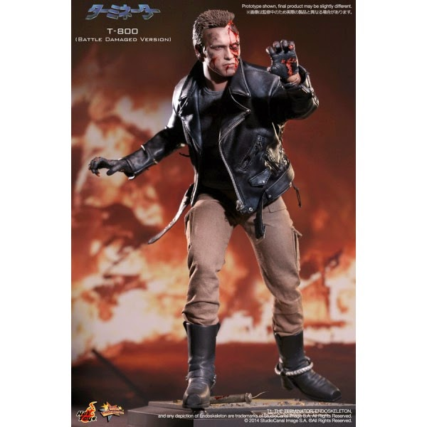 http://biginjap.com/en/us-movies-comics/8864-the-terminator-movie-masterpiece-16-t-800-battle-damaged-ver.html
