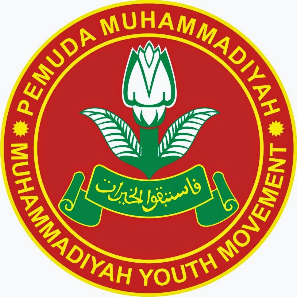 http://kuwarasanku.blogspot.com/2014/09/logo-pemuda-muhammadiyah.html