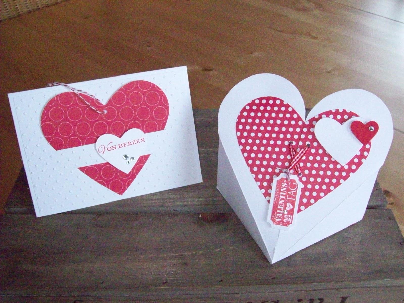 Die besten 25 Valentine bingo Ideen