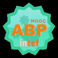 Insignia Mooc_ABP_INTEF